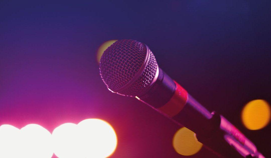 Fare marketing è come fare rock: 5 motivi che rendono il tuo marketing rock!