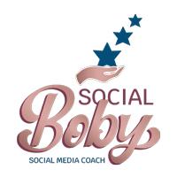 SOCIAL-BOBY-logo-mobile
