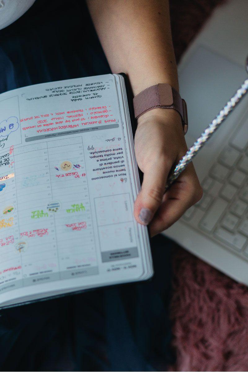 consulenza-personalizzata-social-media-coach