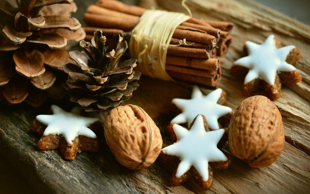 5 consigli social per Natale