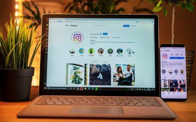 Come analizzare le storie su Instagram