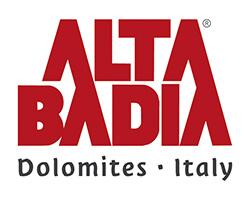 Alta-Badia-Logo