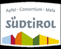 Mela-Sudtirol-Logo