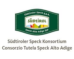 Speck-Alto-Adige-Logo